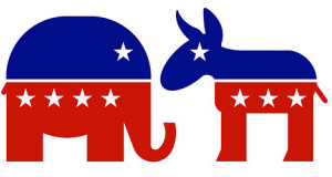 Source:  https://ilsr.org/wp-content/uploads/2013/06/Republican-democrat-symbols-320x160.jpg